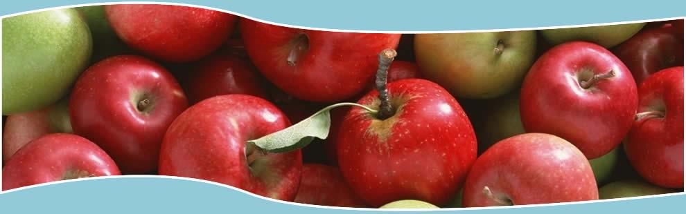 header_apples